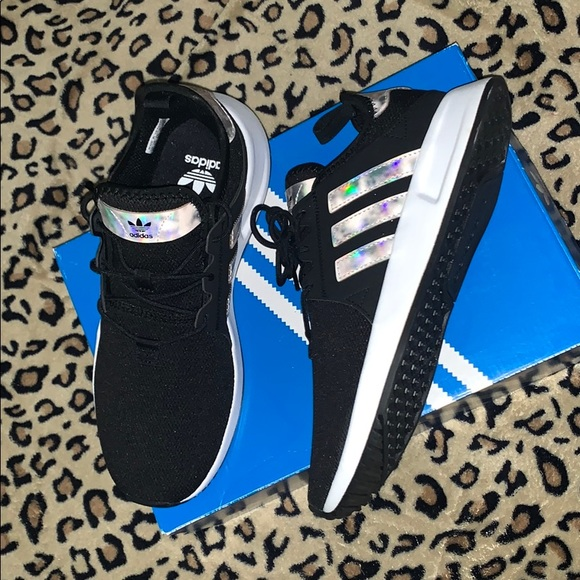 adidas Shoes | Xplr Sneakers | Poshmark